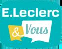 E-Leclerc & Vous